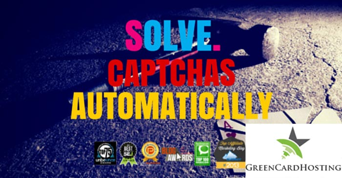 online gsa captcha breaker coupon