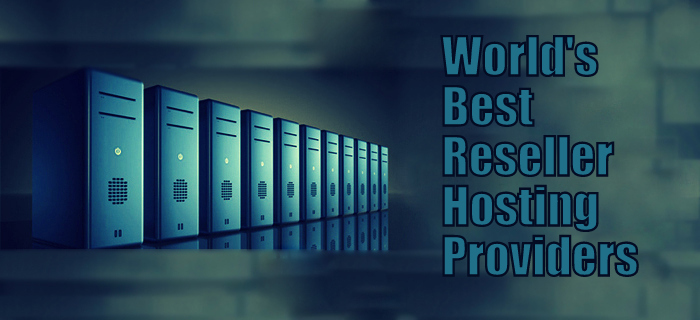 best reseller web hosting company uk austrelia india reviews